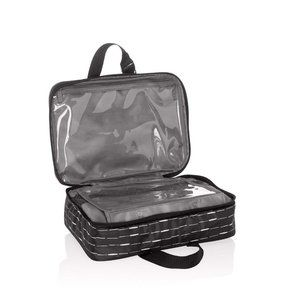 thirty-one - Fold-Up Travel Bag